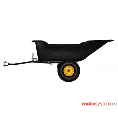 Прицеп для квадроциклов Polar LT 800