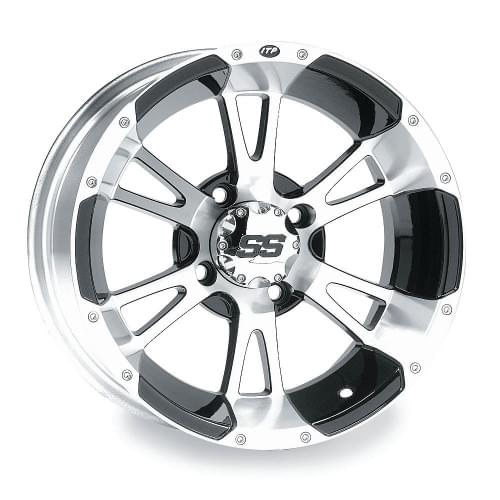"""Диск ITP SS 112 Alloy """"R12"""