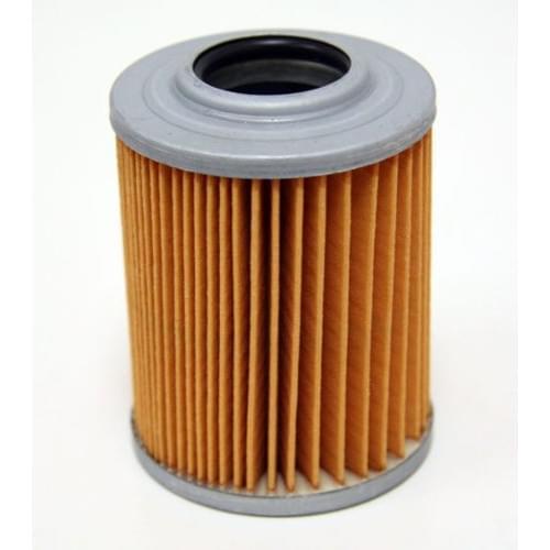 Фильтр масляный SPI для снегоходов Ski-Doo 420956741 / AT-07061