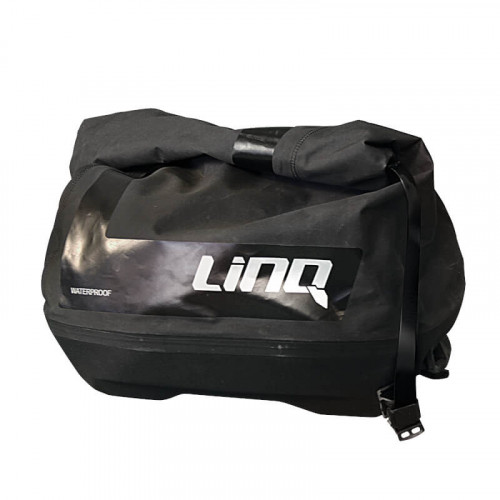 Водонепроницаемая сумка Linq 715002875