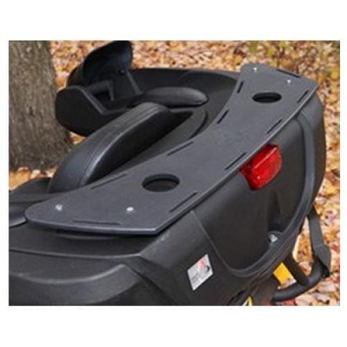 Багажник для моделей квадроциклов Touring