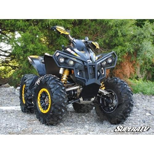 """Лифт кит 2"""" Super ATV для Can-Am Renegade"""
