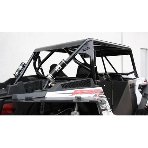 Cпортивный каркас XRW S2 для Polaris RZR 1000XP
