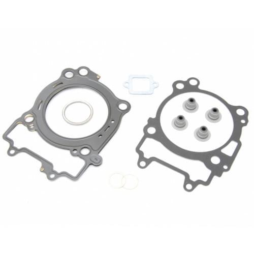 Прокладки цилиндра квадроцикла Polaris 570 Sportsman / RZR / Ranger 681-0965 / 810965