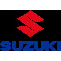 Ремни вариатора Suzuki
